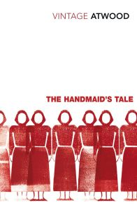 The-Handmaids-Tale-Atwood-Margaret